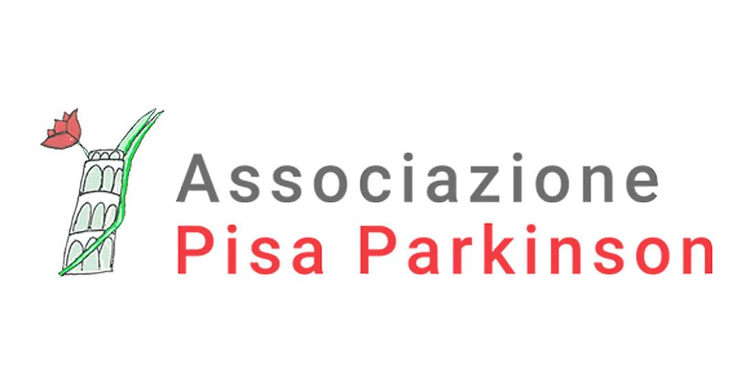 associazione pisa parkinson