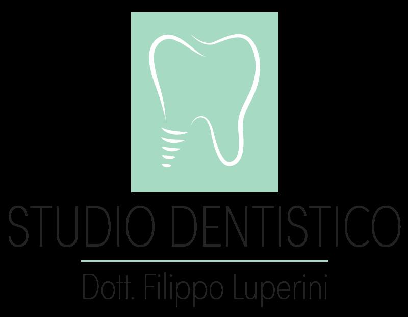 Studio Dentistico Dr. Filippo Luperini