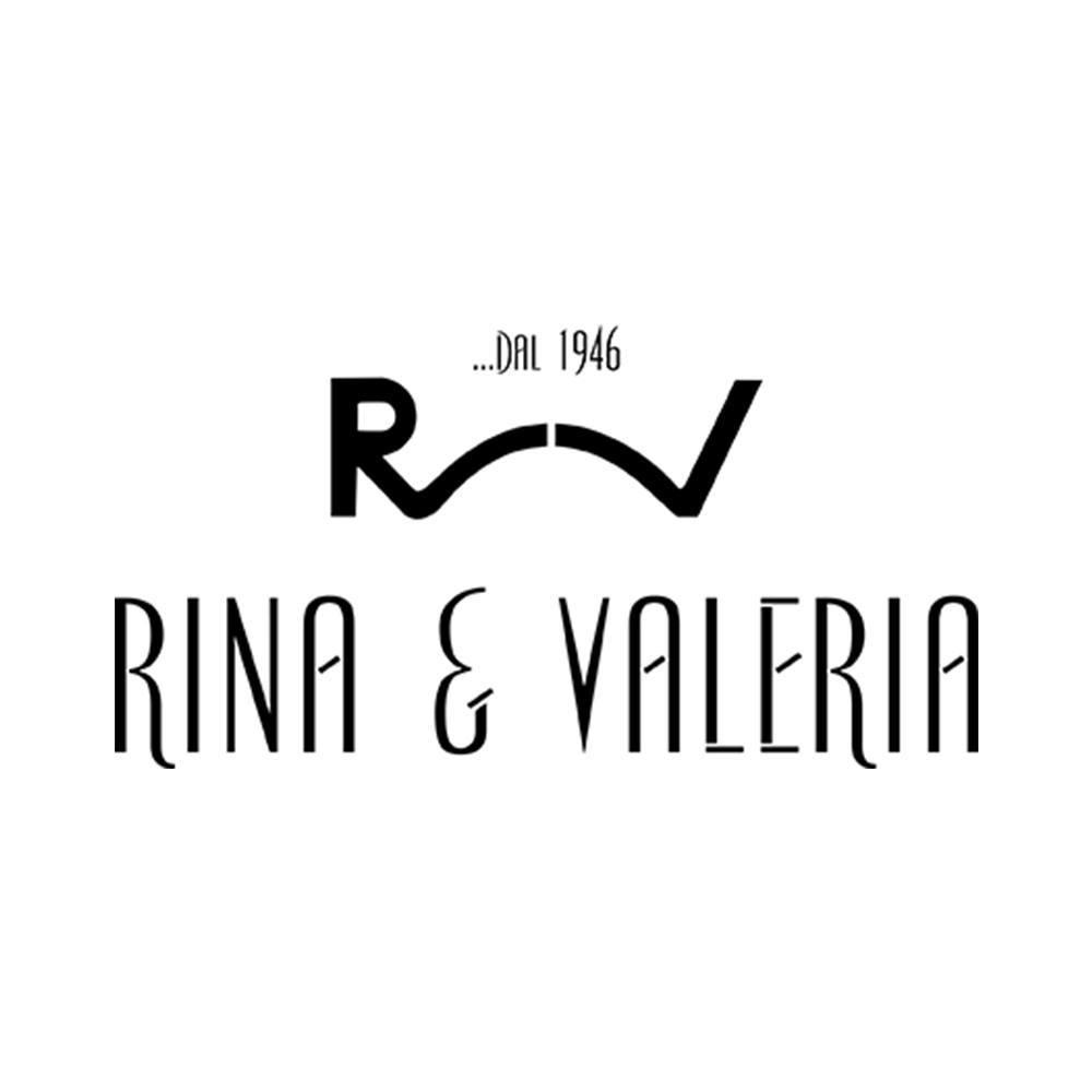 Rina & Valeria Intimo e Mare
