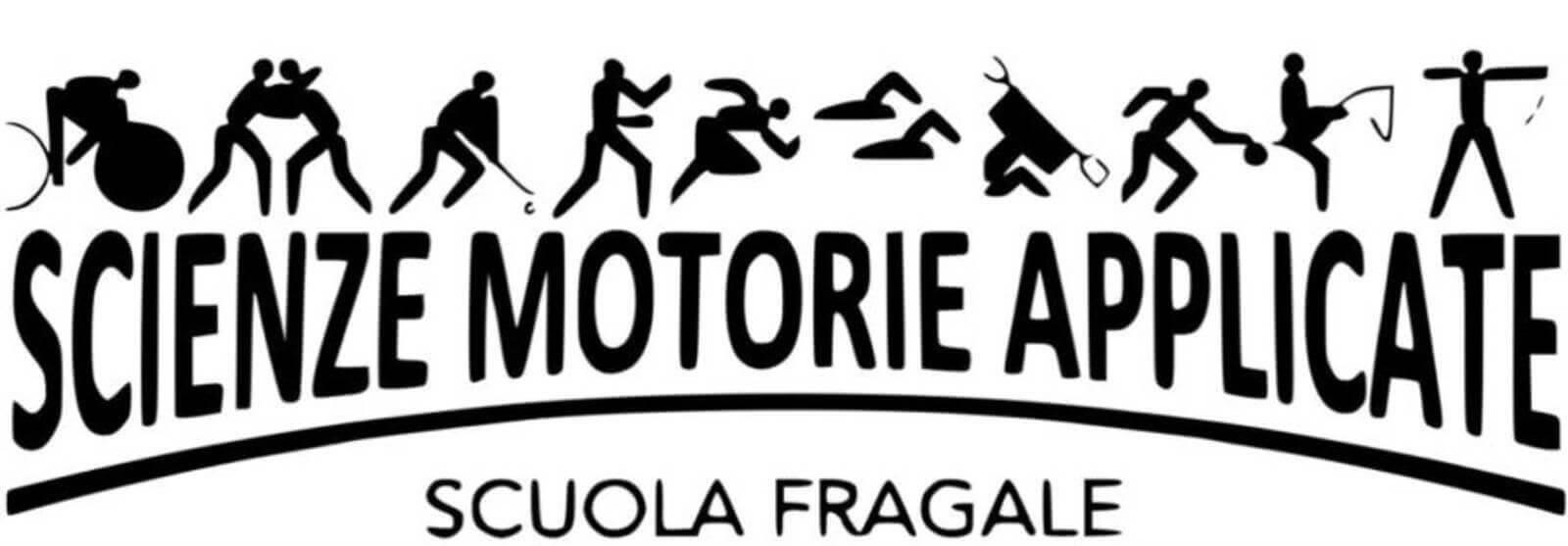 Scienze Motorie Applicate Scuola Fragale Pisa
