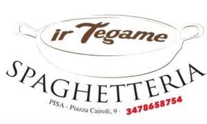ir Tegame Spaghetteria