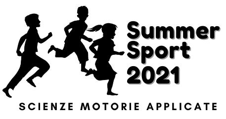 Summer Sport Event 2021