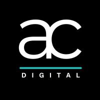 AC Digital I Branding, Design & Marketing, Pisa
