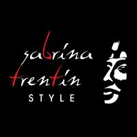 Sabrina Trentin Style