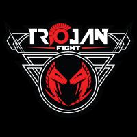 Troyan Fight